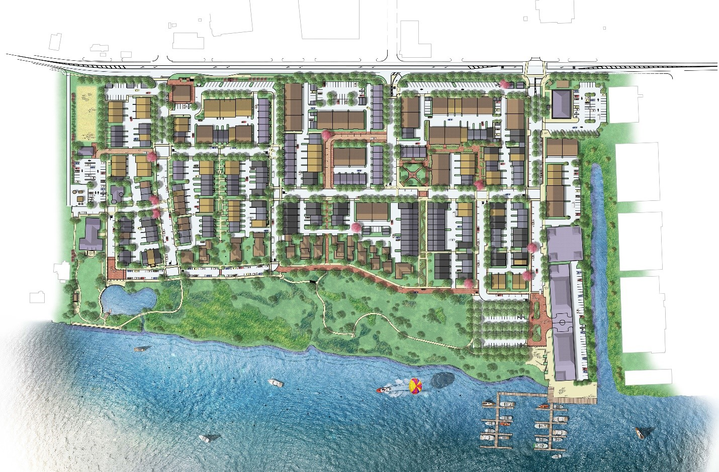 waterfront rendering.jpg