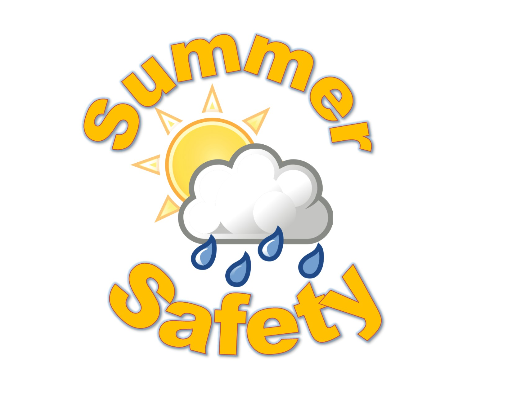Summer Safety image.jpg