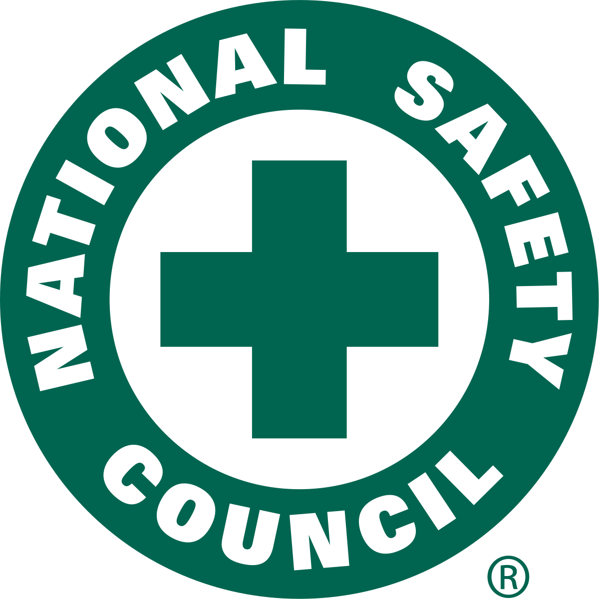National_Safety_Council logo.png