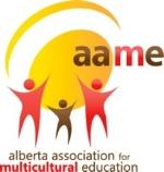AAME_logo.jpeg