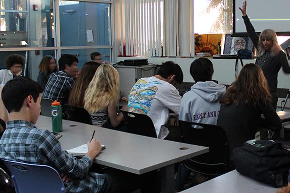 youthsafe-presentations.jpg