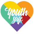 Youthsafe-logo-small.png