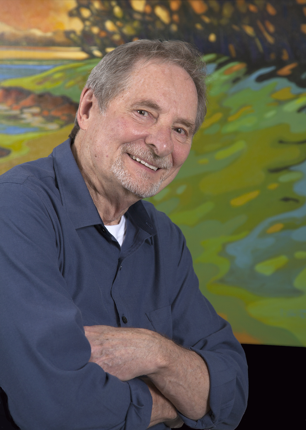 Don Tiller gallery portrait.jpg