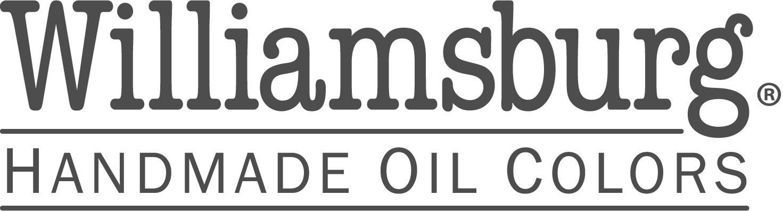 williamsburg_logo.jpg