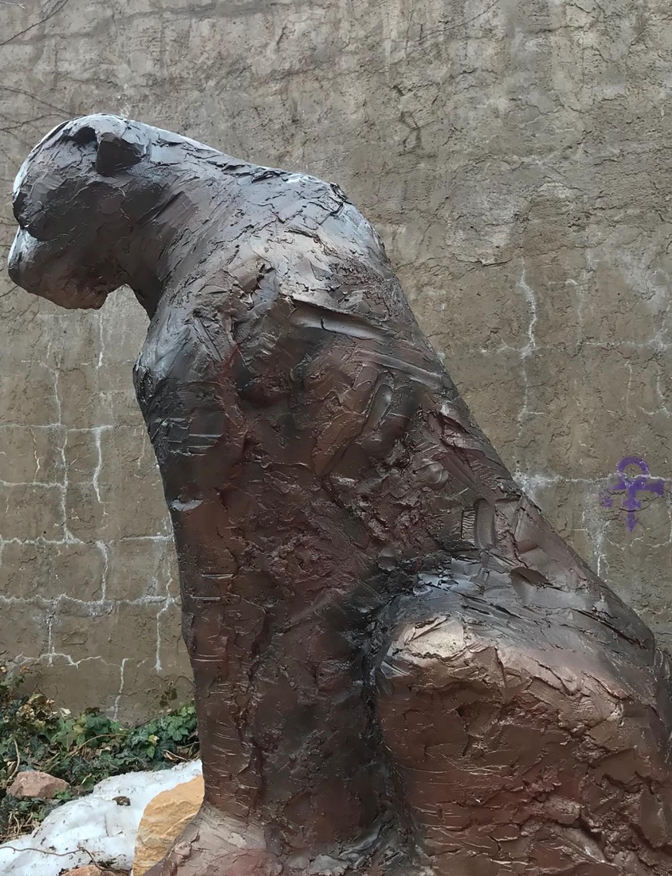 Panthera 4