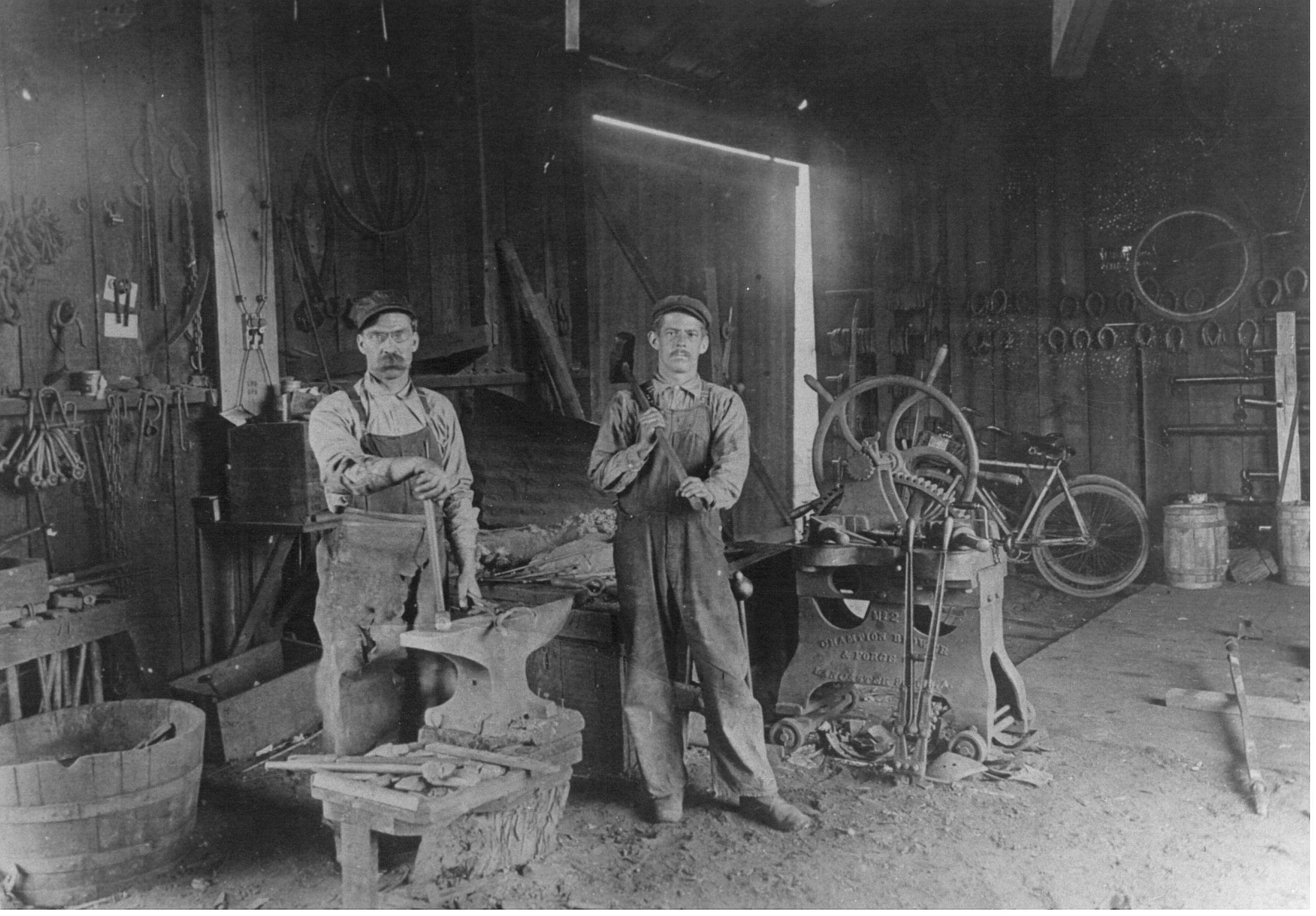 blacksmith shop.jpg