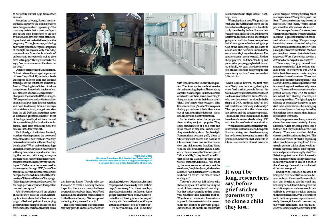 09 DOG CLONING_72dpi4.jpg