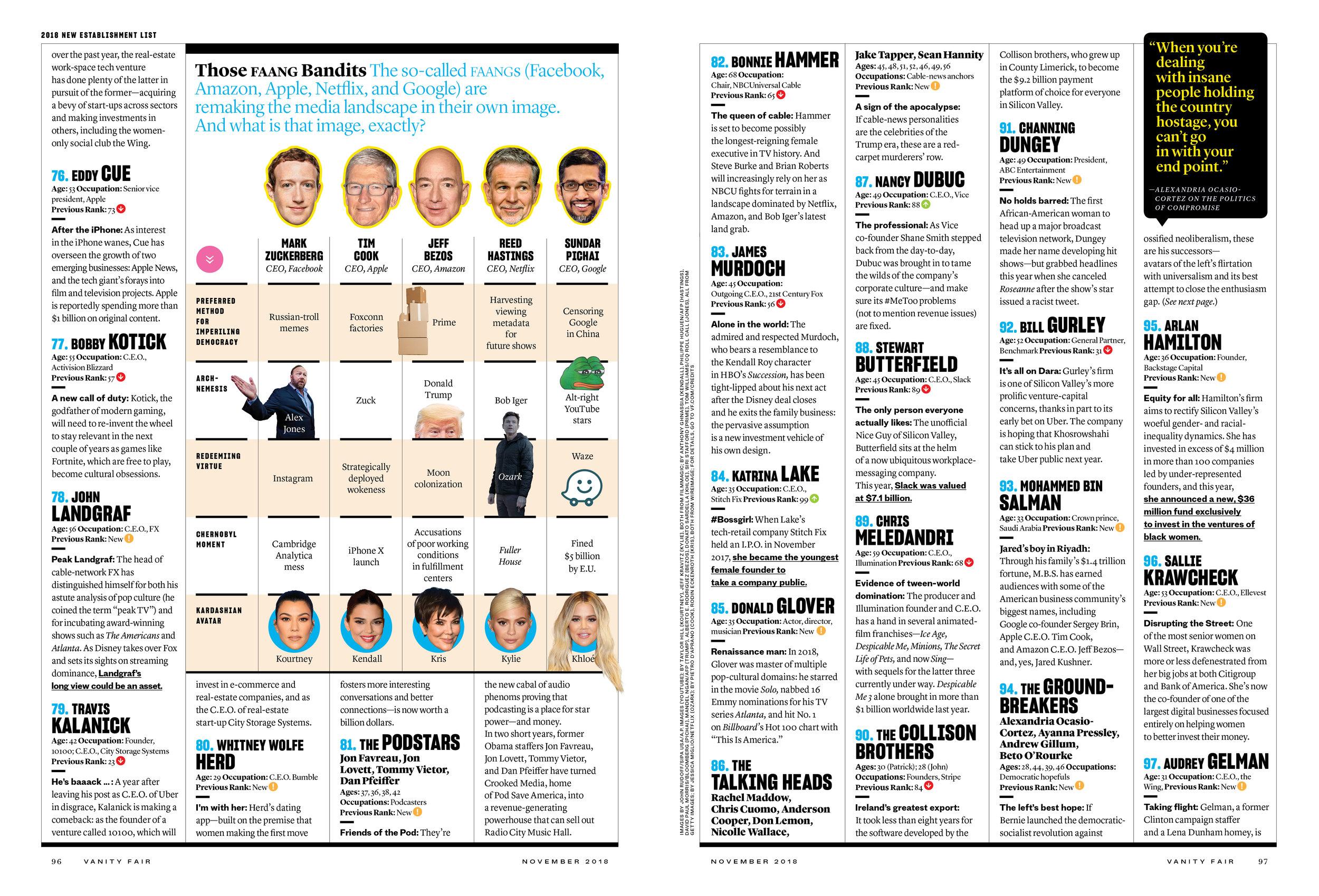 11 NEW ESTABLISHMENT lo PART 24.jpg