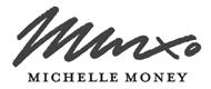 Michelle-money1.jpg