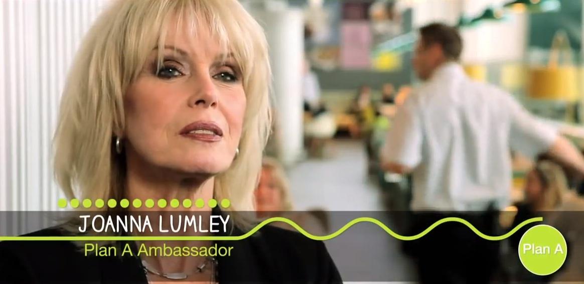 Joanna Lumley.jpg