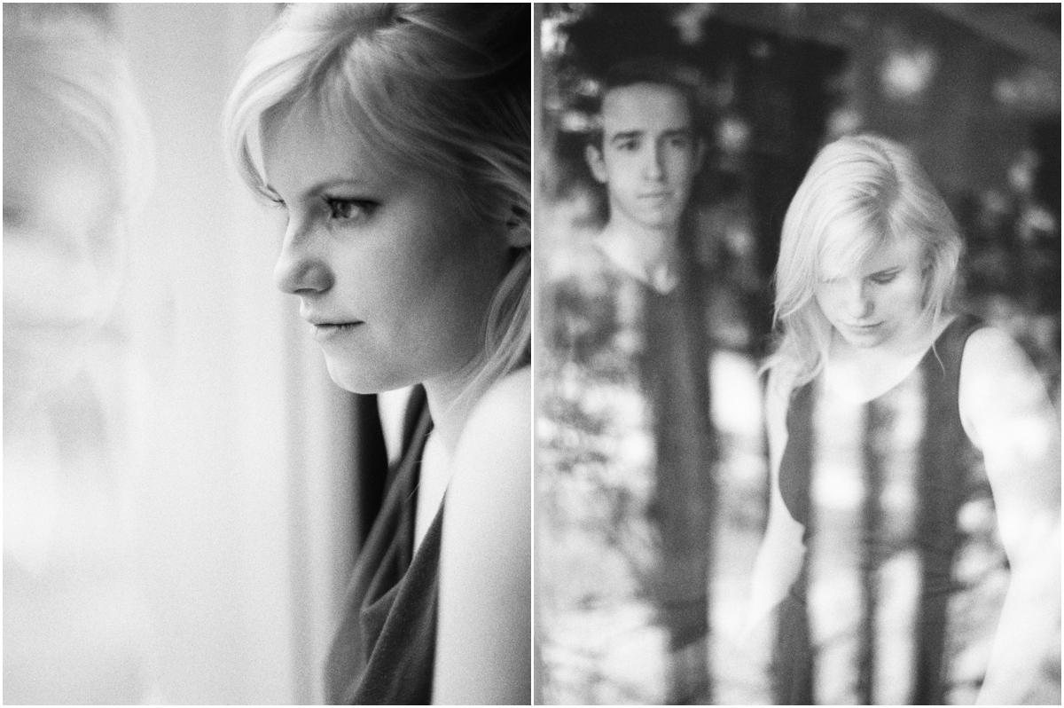 Montana-Music-Photographers0012.JPG