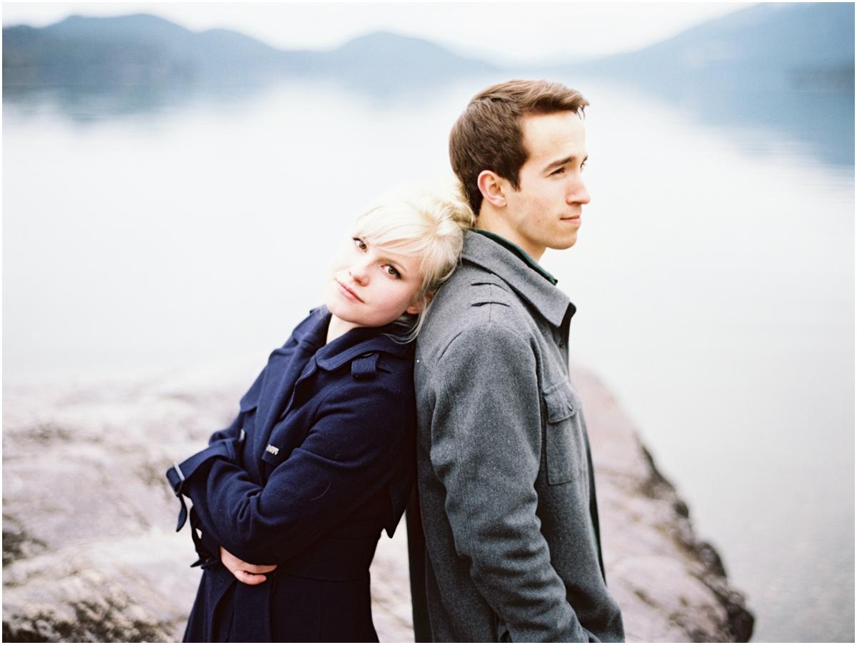 Montana-Music-Photographers0015.JPG