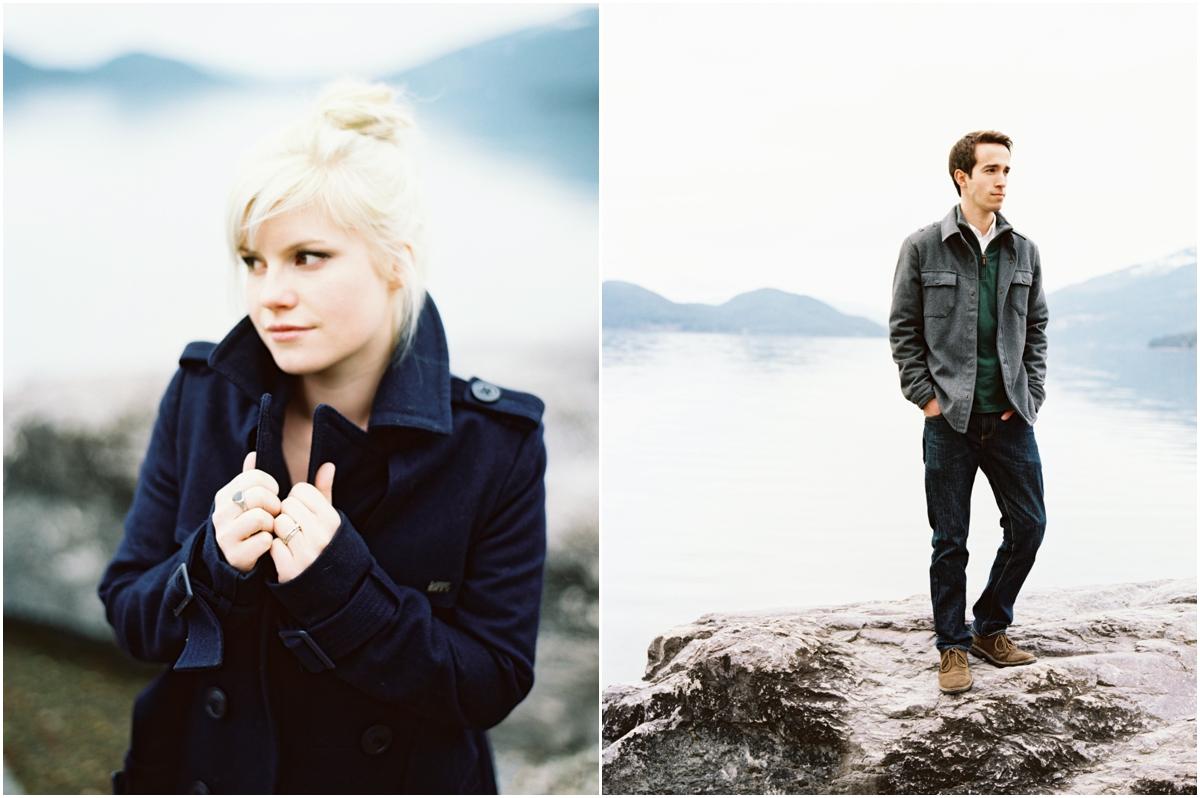 Montana-Music-Photographers0016.JPG