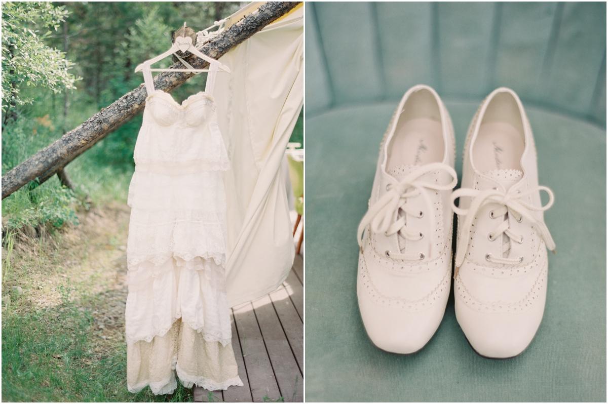 Glacier-Park-Weddings-Gastby-Elopement0003.JPG