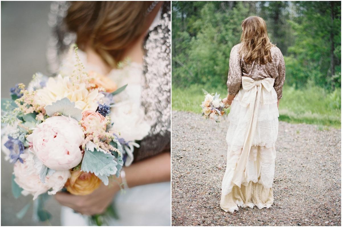 Glacier-Park-Weddings-Gastby-Elopement0009.JPG