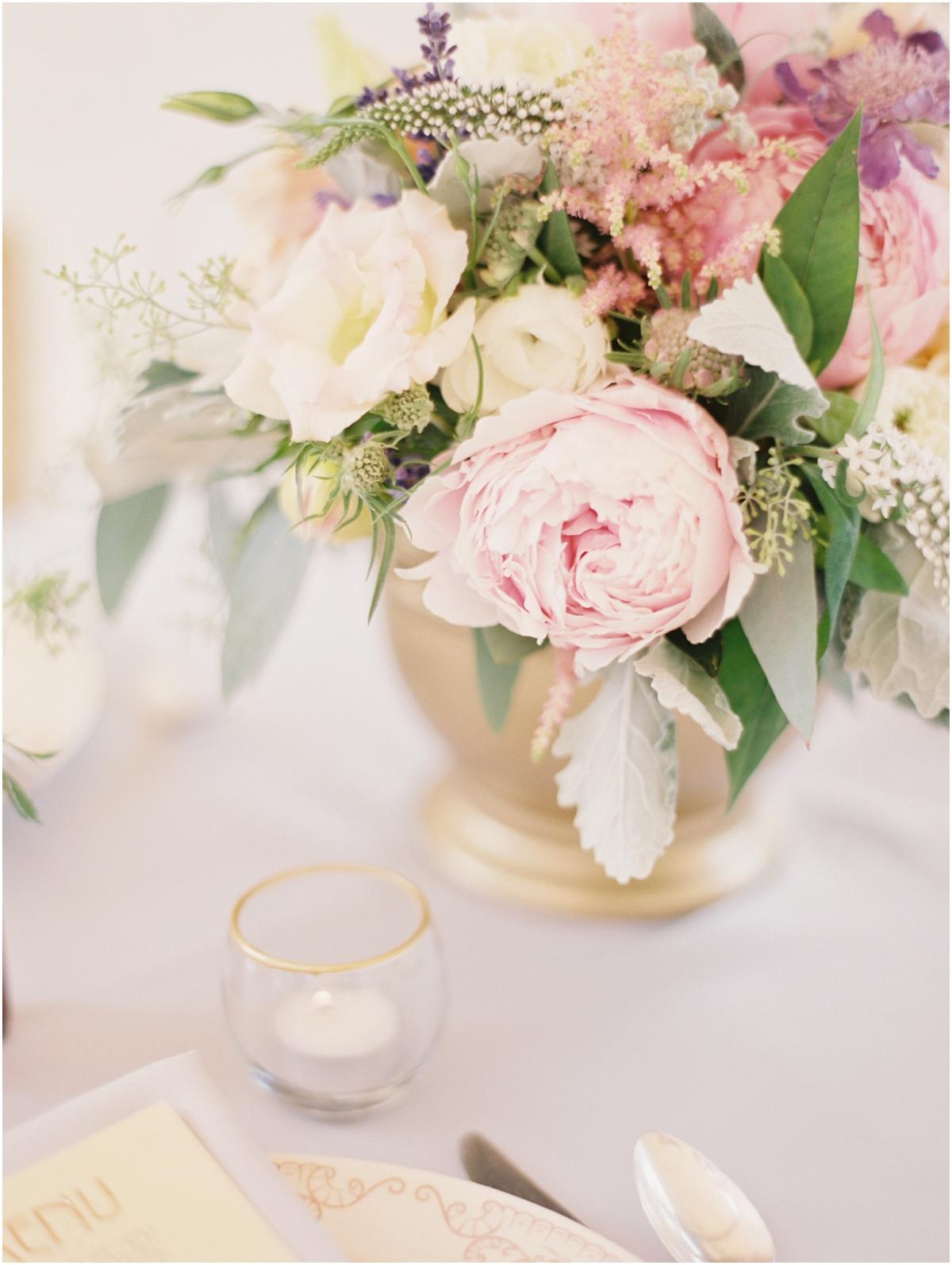 Glacier-Park-Weddings-Gastby-Elopement0010.JPG