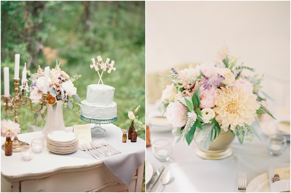Glacier-Park-Weddings-Gastby-Elopement0014.JPG