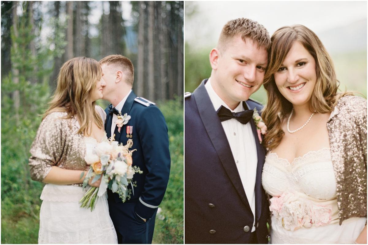 Glacier-Park-Weddings-Gastby-Elopement0013.JPG