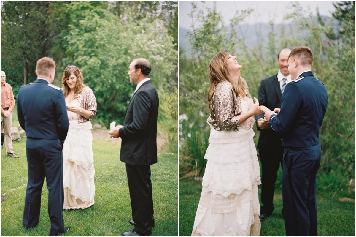 Glacier-Park-Weddings-Gastby-Elopement0016.JPG