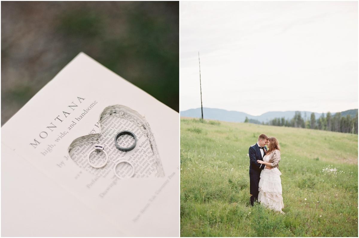 Glacier-Park-Weddings-Gastby-Elopement0018.JPG
