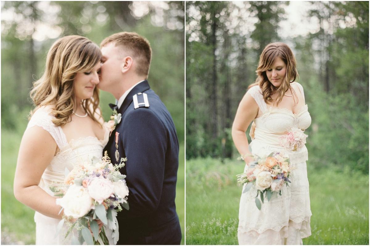 Glacier-Park-Weddings-Gastby-Elopement0023.JPG