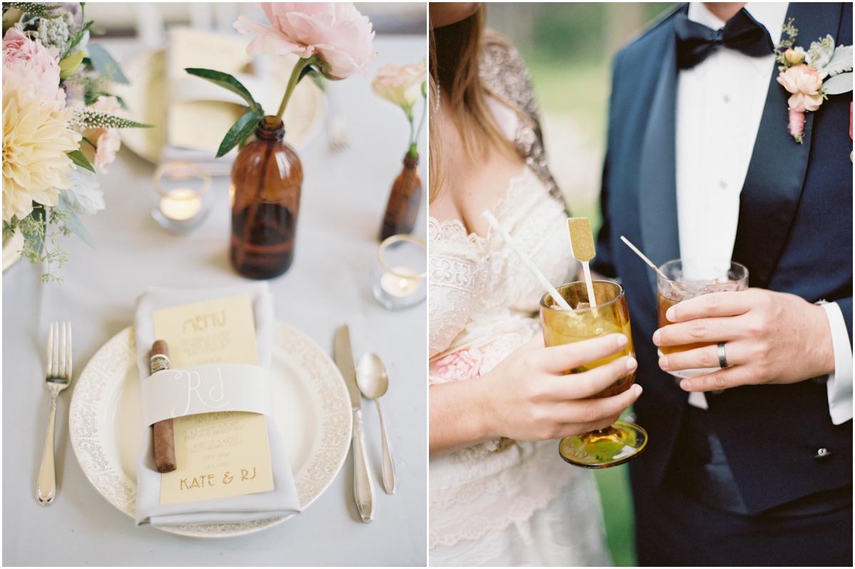 Glacier-Park-Weddings-Gastby-Elopement0025.JPG