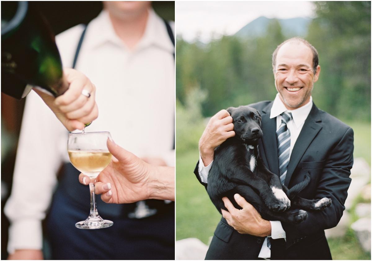 Glacier-Park-Weddings-Gastby-Elopement0026.JPG