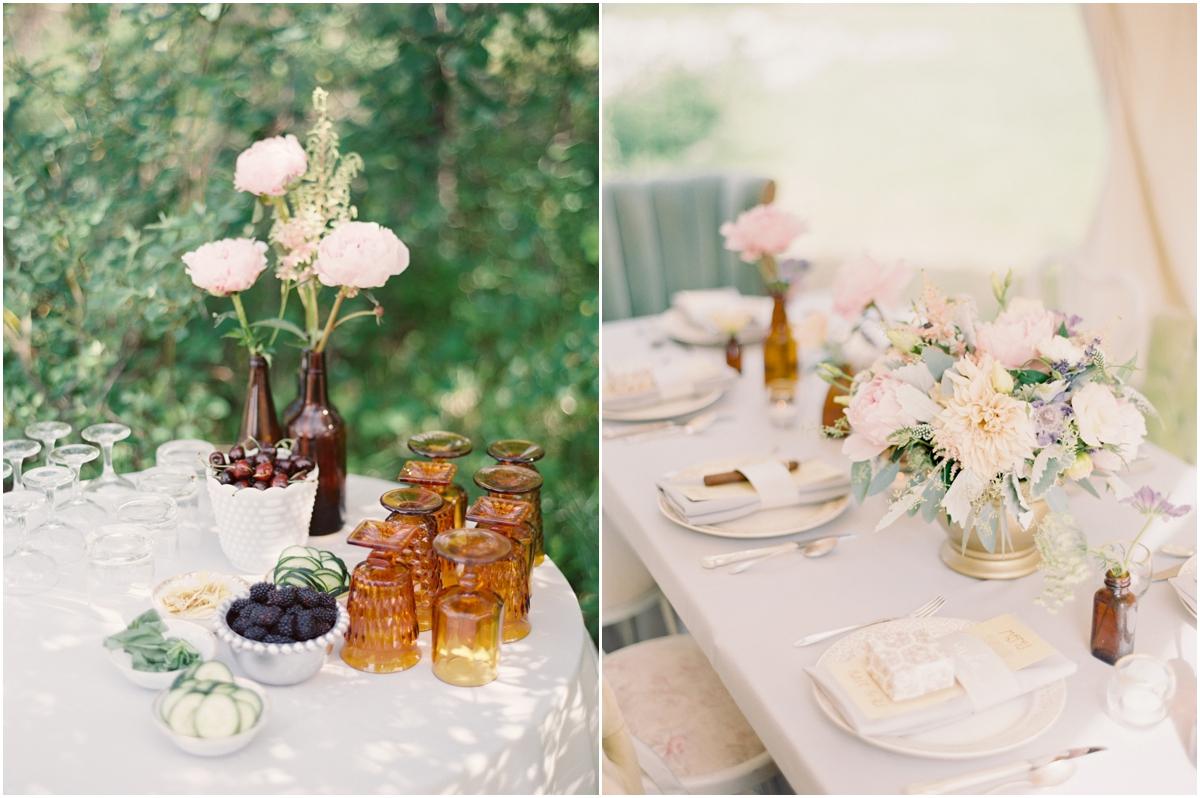 Glacier-Park-Weddings-Gastby-Elopement0027.JPG