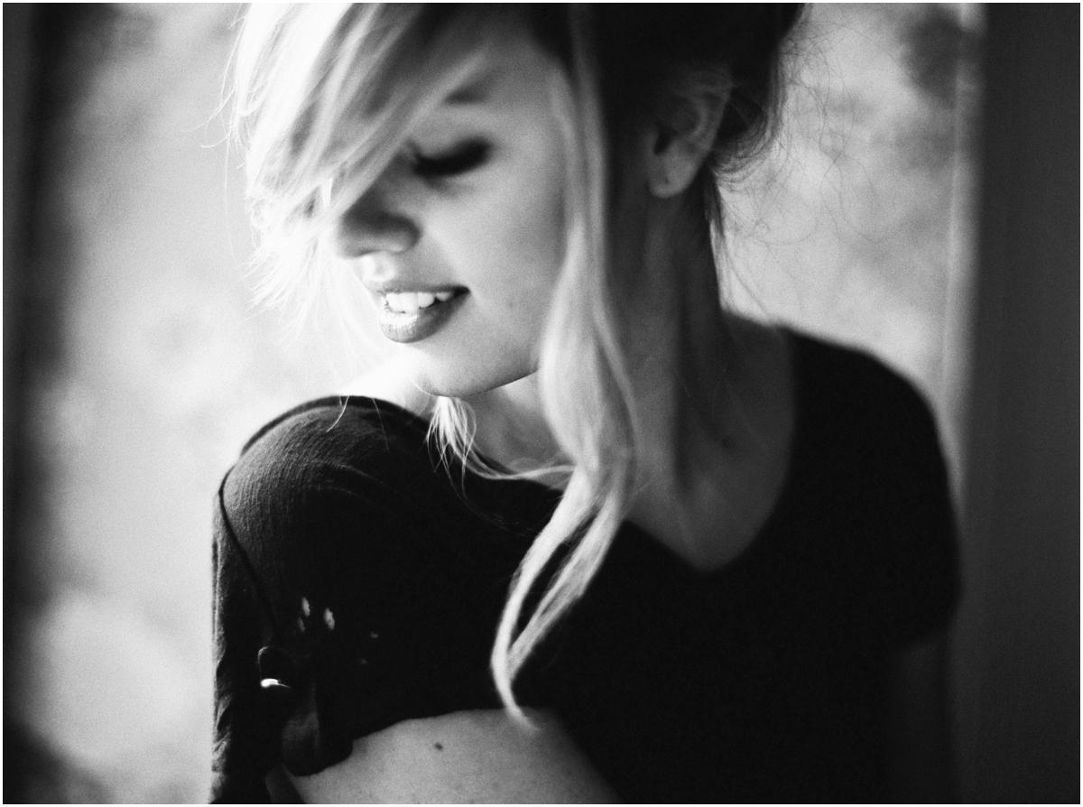 Film-Model-Photographers0001.JPG