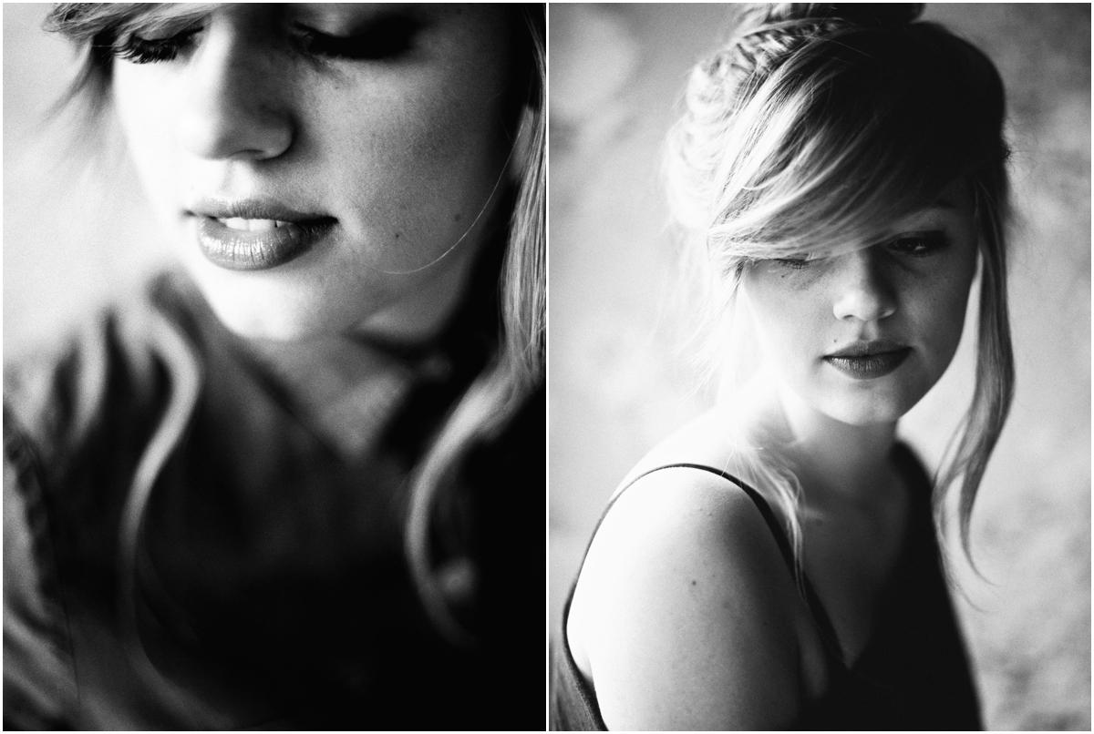 Film-Model-Photographers0004.JPG