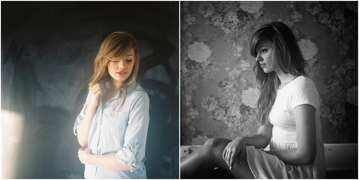 Film-Model-Photographers0011.JPG