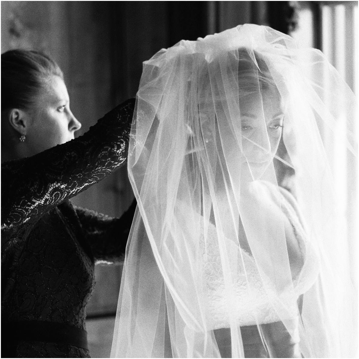 Big-Sky-Wedding-Photographers.jpg