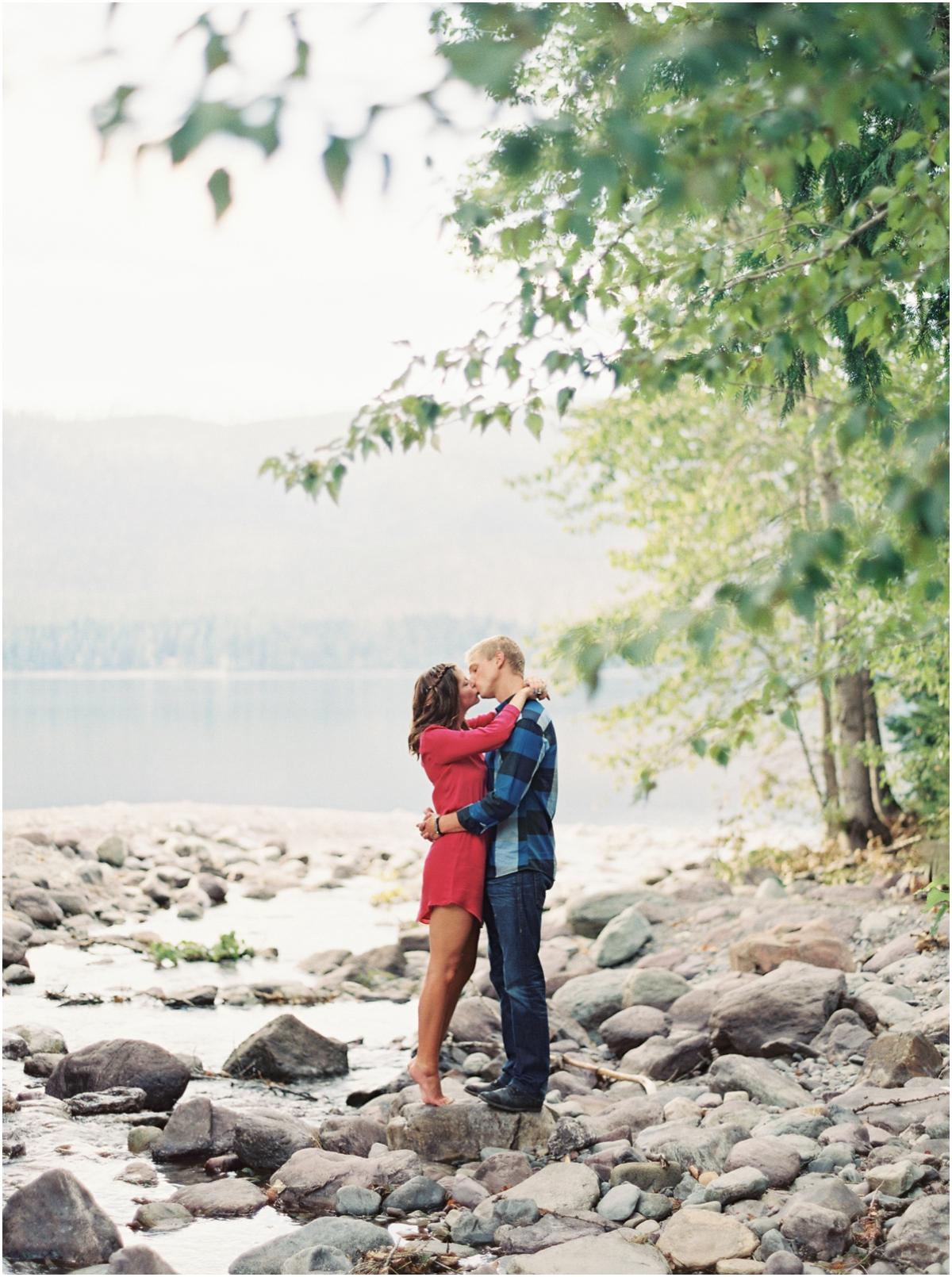 Glacier-Park-Engagement-Photographers0002.JPG