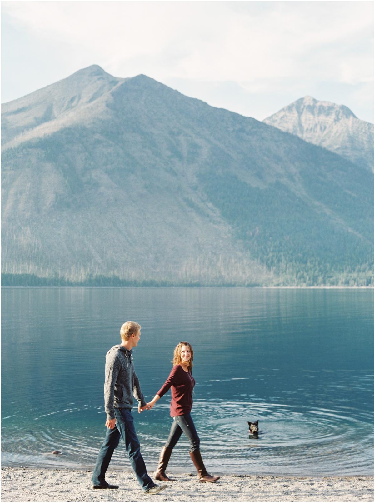 Glacier-Park-Engagement-Photographers0004.JPG