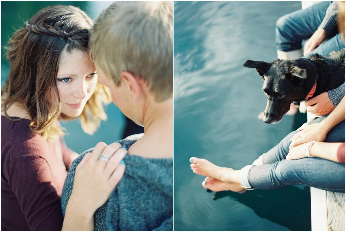 Glacier-Park-Engagement-Photographers0010.JPG