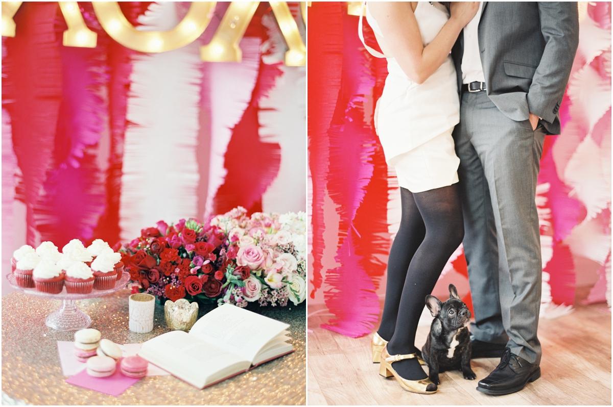Valentines0029.JPG