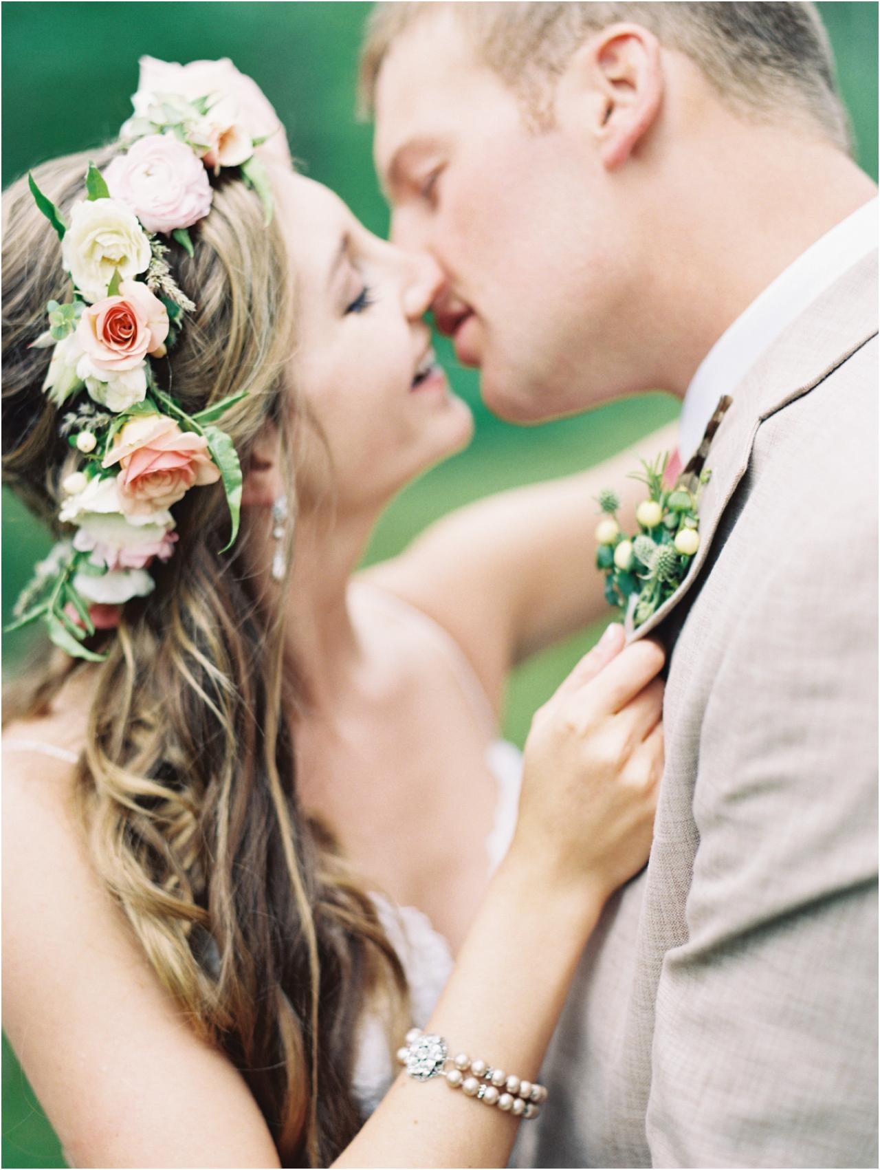 Montana-Film-Wedding-Photographer_007.jpg