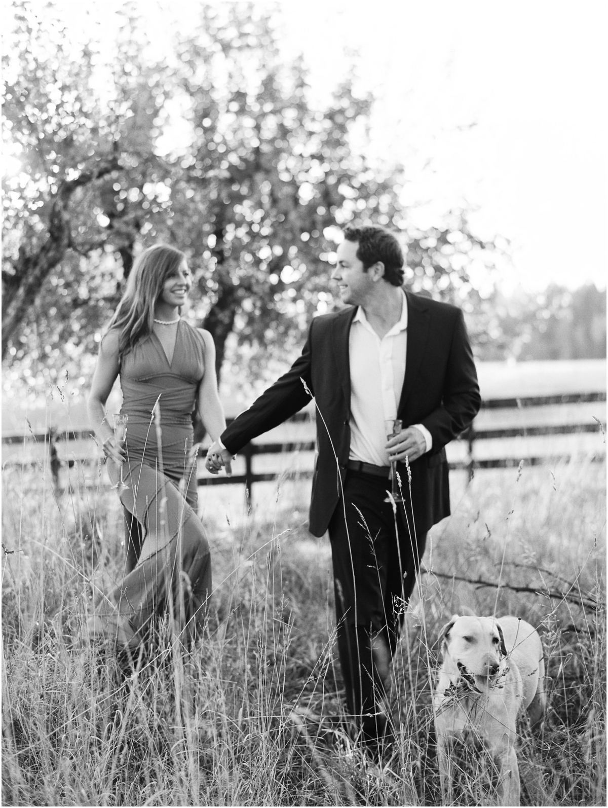 Montana-Film-Wedding-Photographer_041.jpg