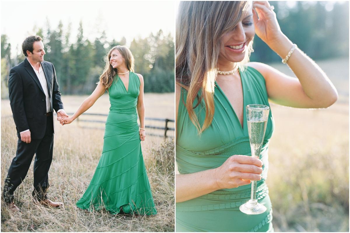 Montana-Film-Wedding-Photographer_036.jpg