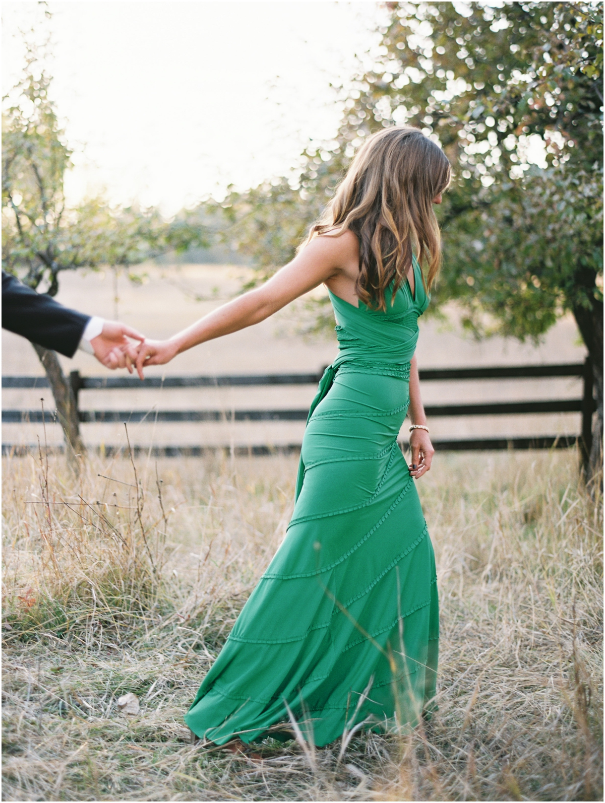 Montana-Film-Wedding-Photographer_037.jpg