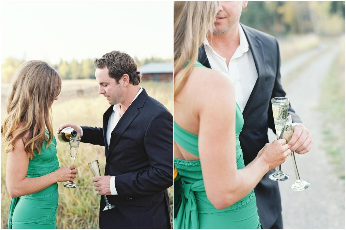 Montana-Film-Wedding-Photographer_034.jpg