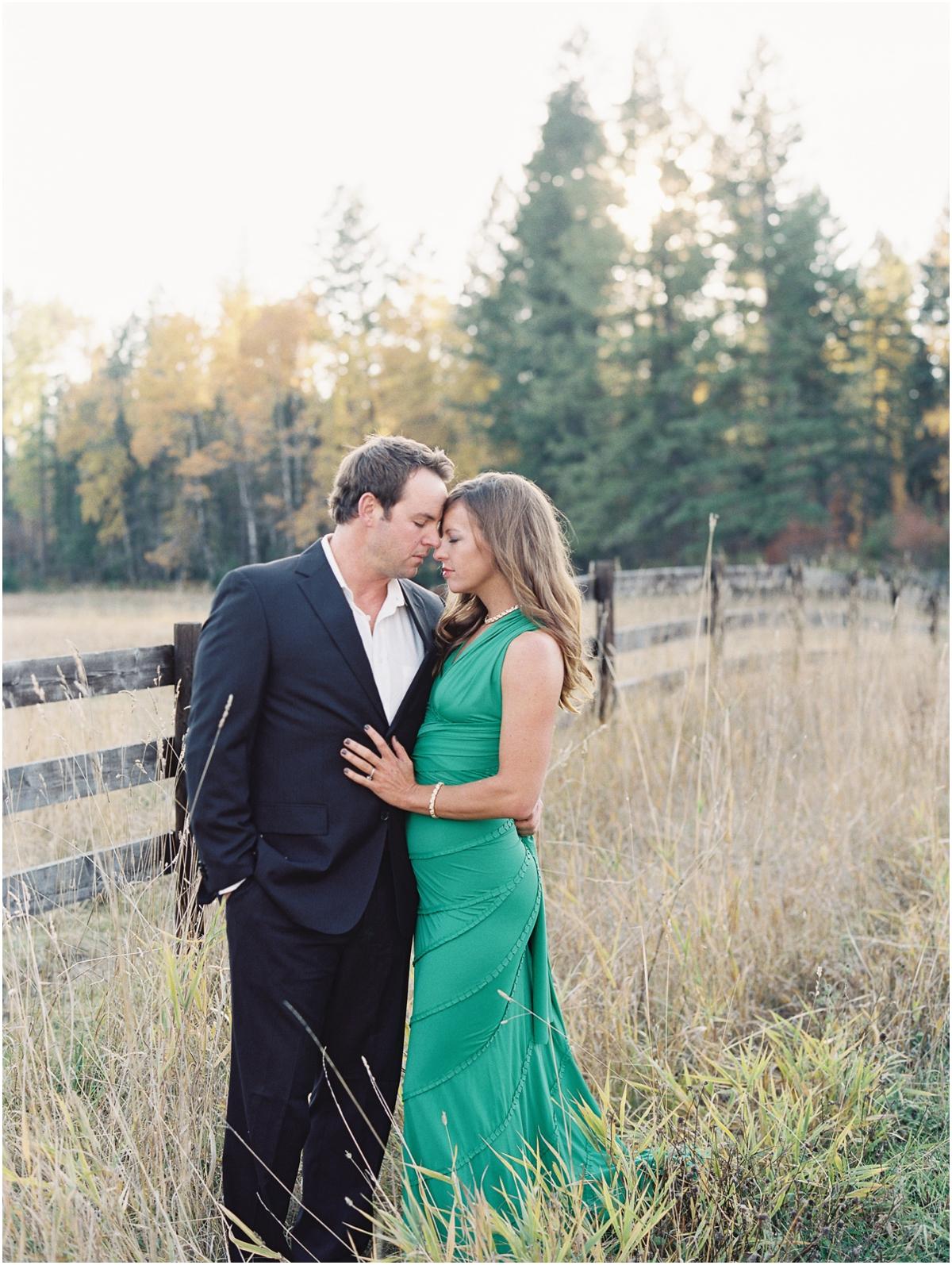 Montana-Film-Wedding-Photographer_033.jpg
