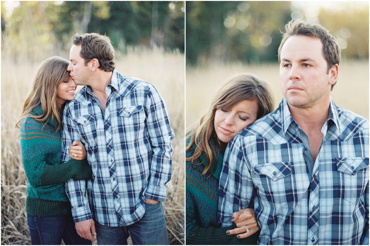 Montana-Film-Wedding-Photographer_031.jpg