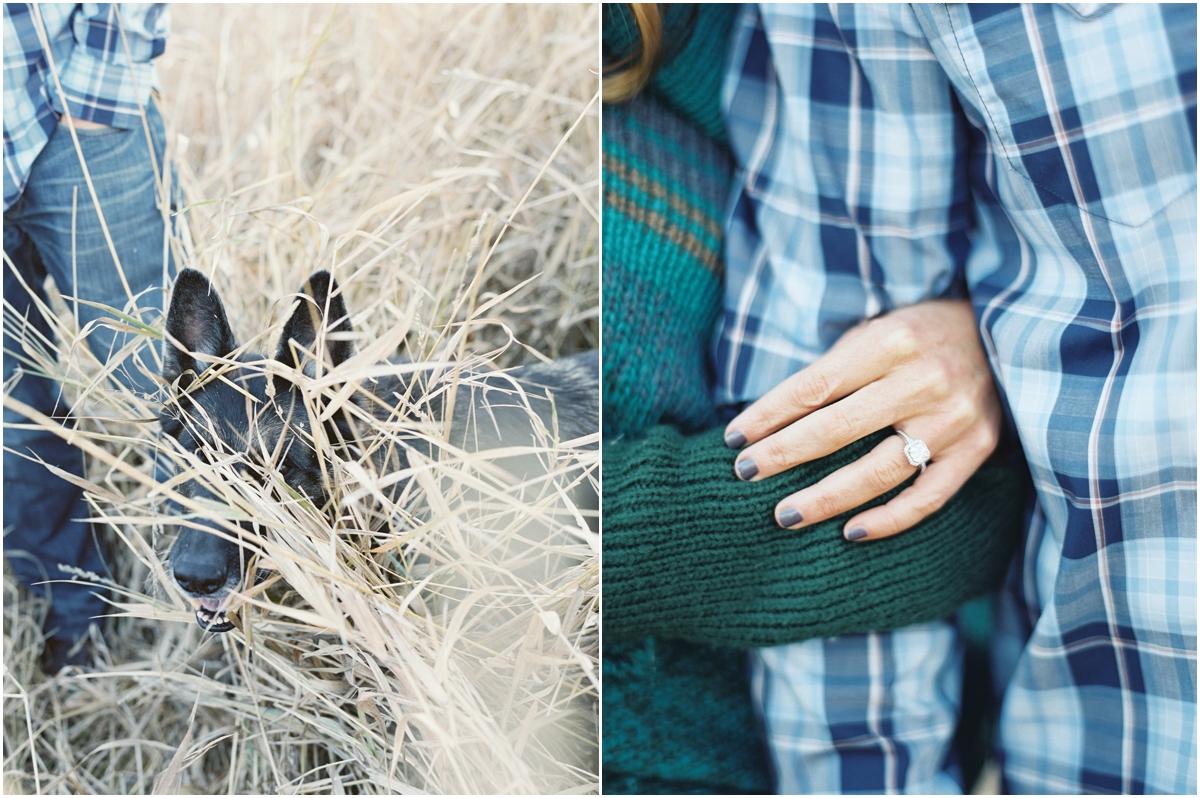 Montana-Film-Wedding-Photographer_030.jpg