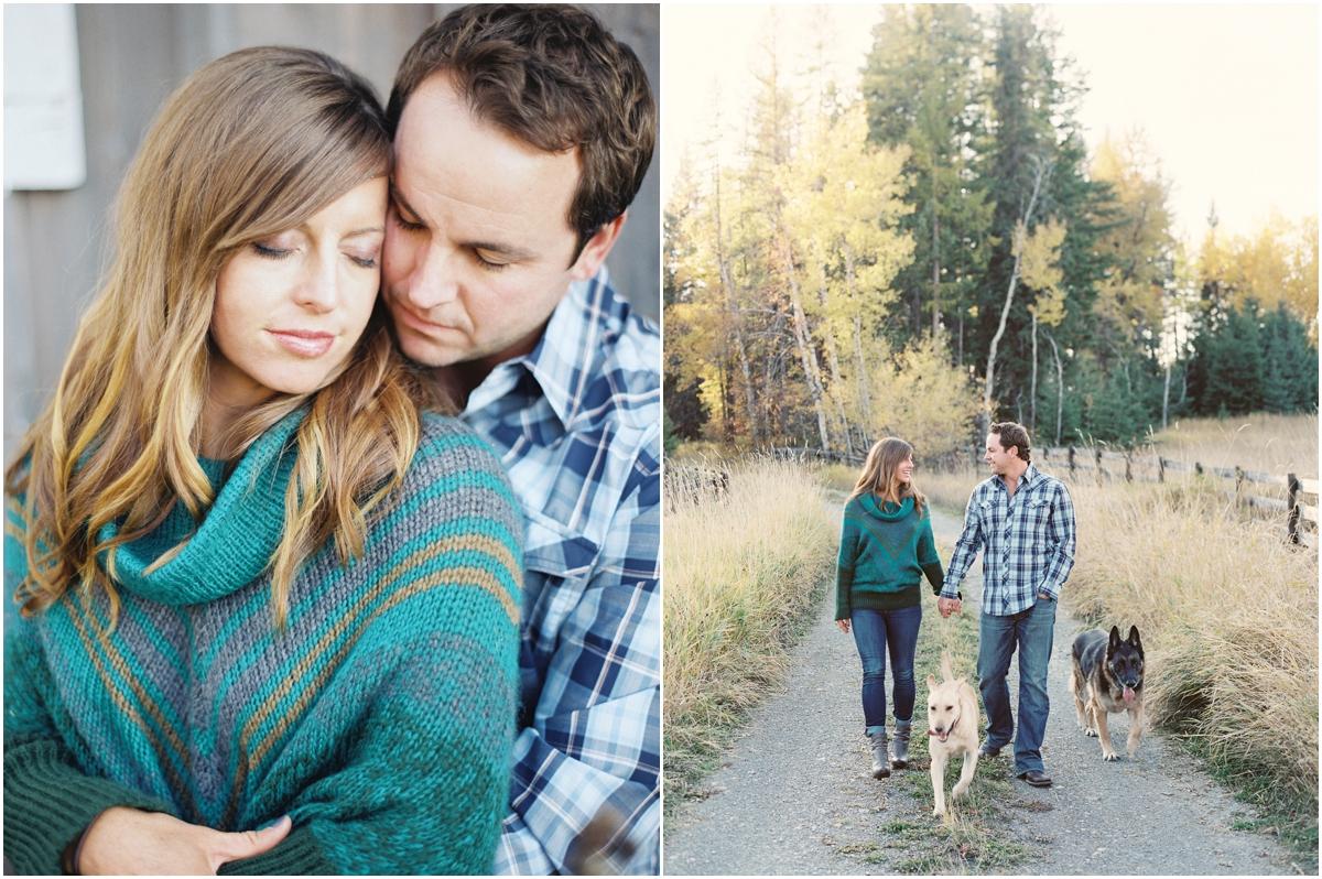 Montana-Film-Wedding-Photographer_027.jpg