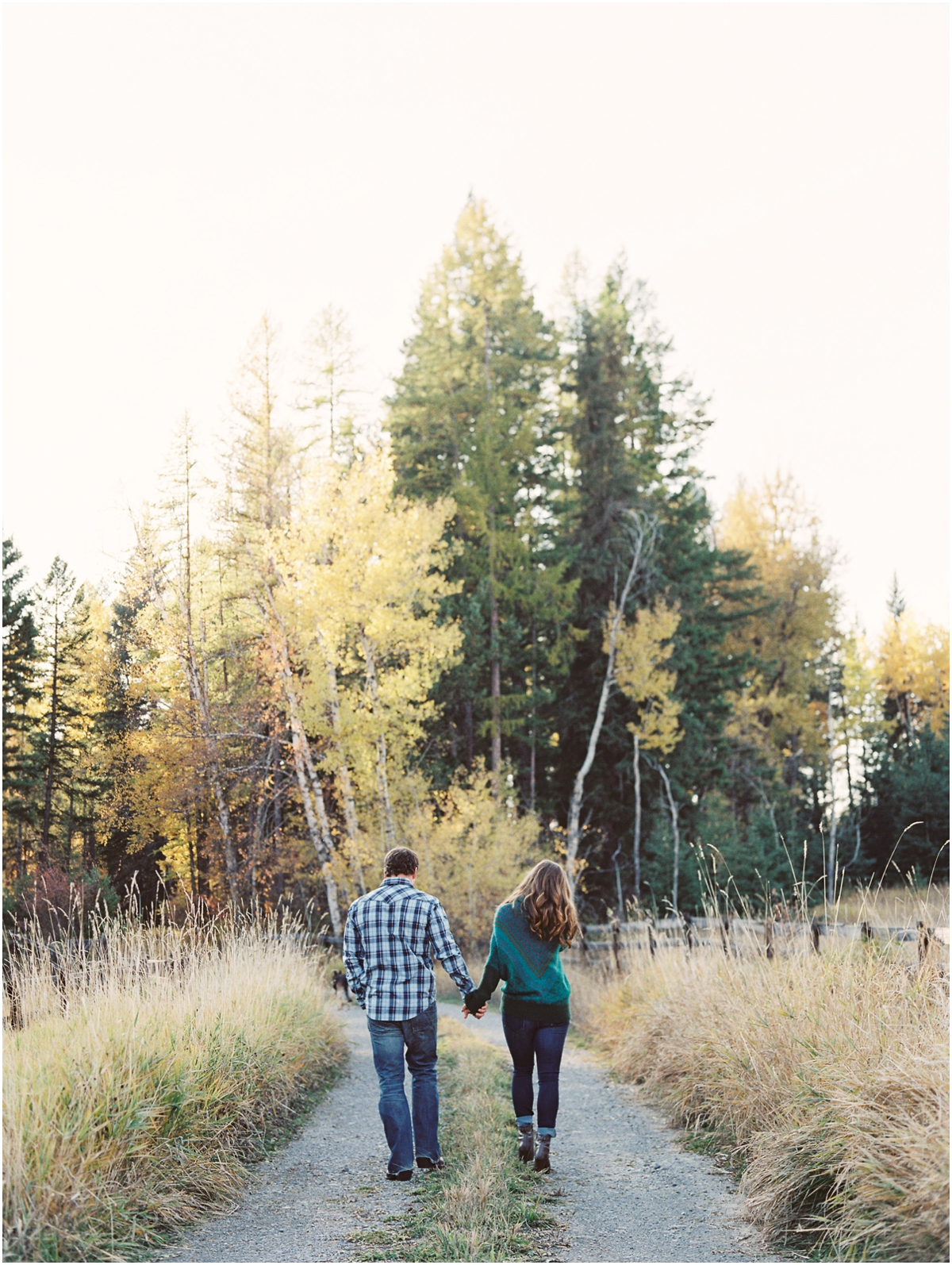 Montana-Film-Wedding-Photographer_028.jpg