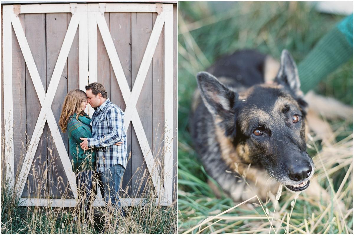 Montana-Film-Wedding-Photographer_024.jpg