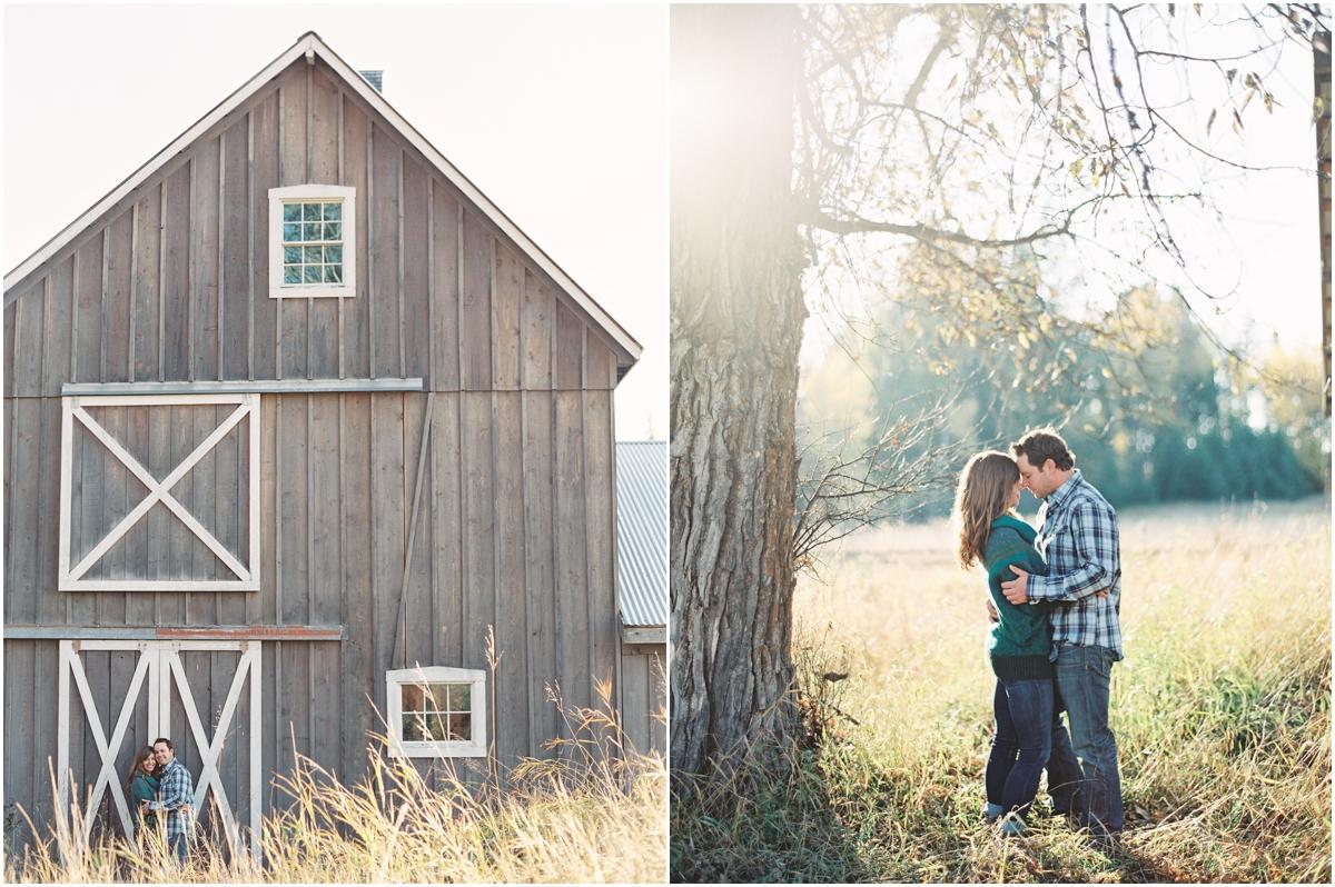 Montana-Film-Wedding-Photographer_023.jpg