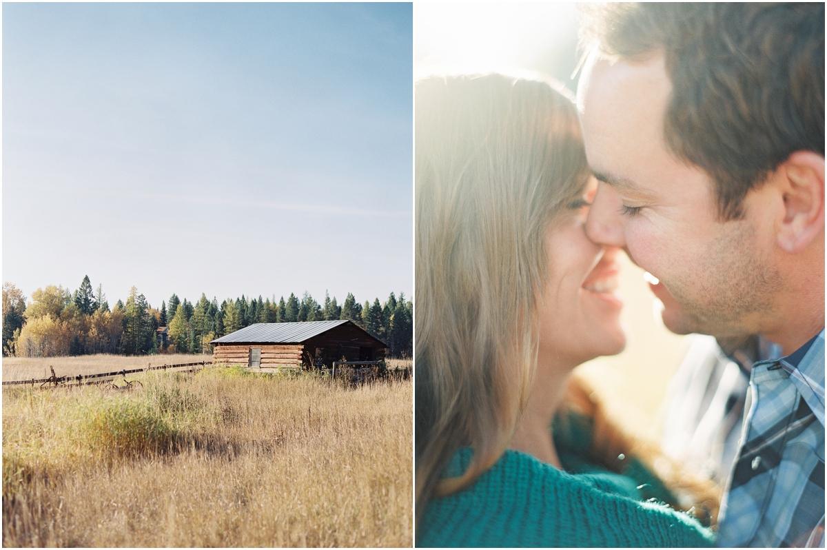 Montana-Film-Wedding-Photographer_020.jpg