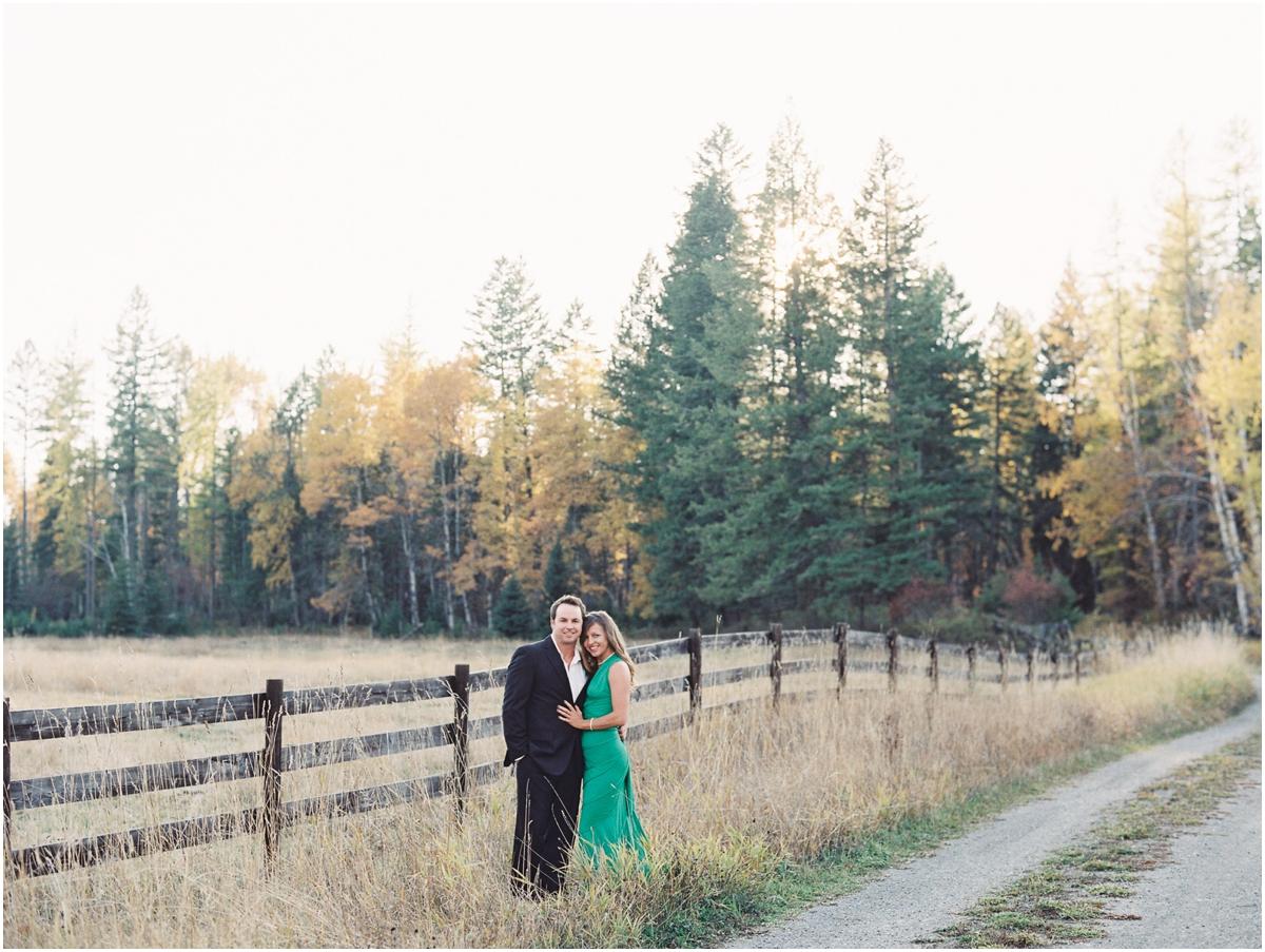 Montana-Film-Wedding-Photographer_018.jpg